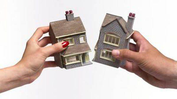 Сколько стоит независимая экспертиза дома